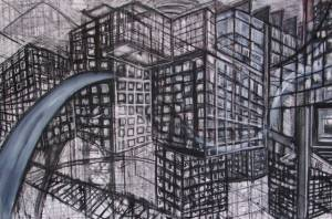 City VII