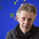 Steven van den Broeke