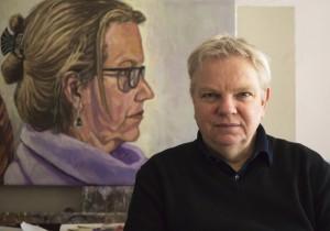 Bert Osinga
