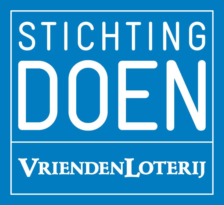 Stichting Doen